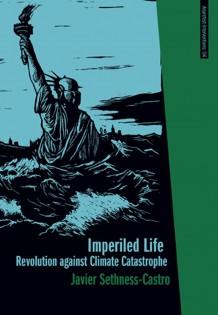 ILRACC cover