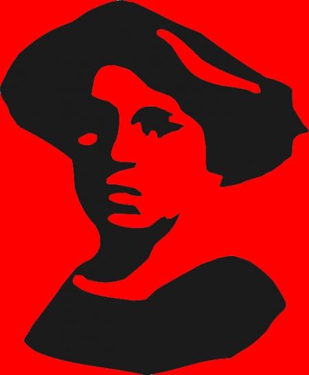 emma G red
