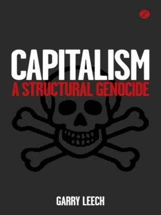 leech capitalism