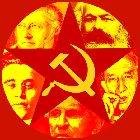 cultural-marxists