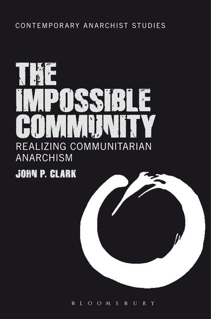 imposs community