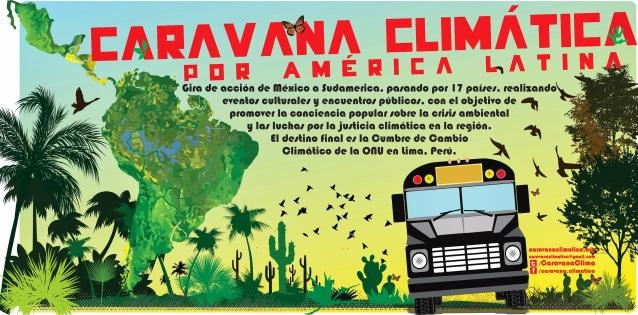 LONA-GRANDE-CARAVANA-CLIMATIK-web