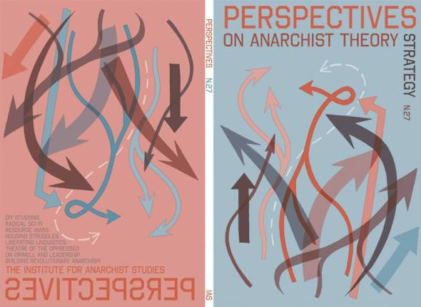 perspectives 2014 cover