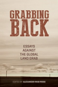 grabbingback