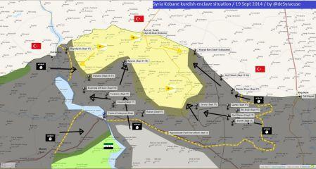 Frontline_Kobane
