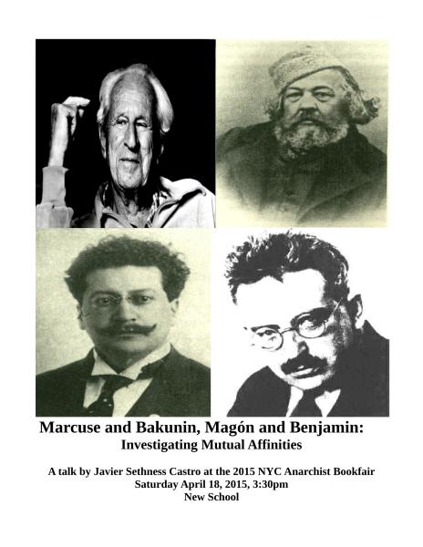 MAB MAB poster 1-1