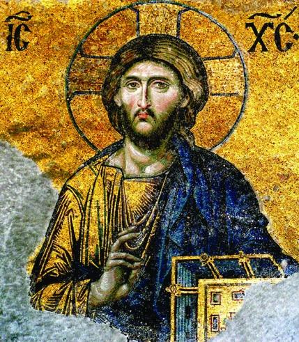 00058_christ_pantocrator_mosaic_hagia_sophia_656x800