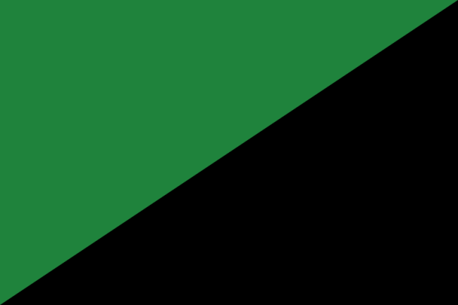800px-Darker_green_and_Black_flag.svg