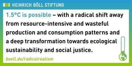 0_1o5_radical_realism