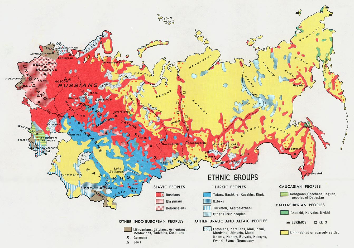 Map_of_the_ethnic_groups_living_in_the_Soviet_Union