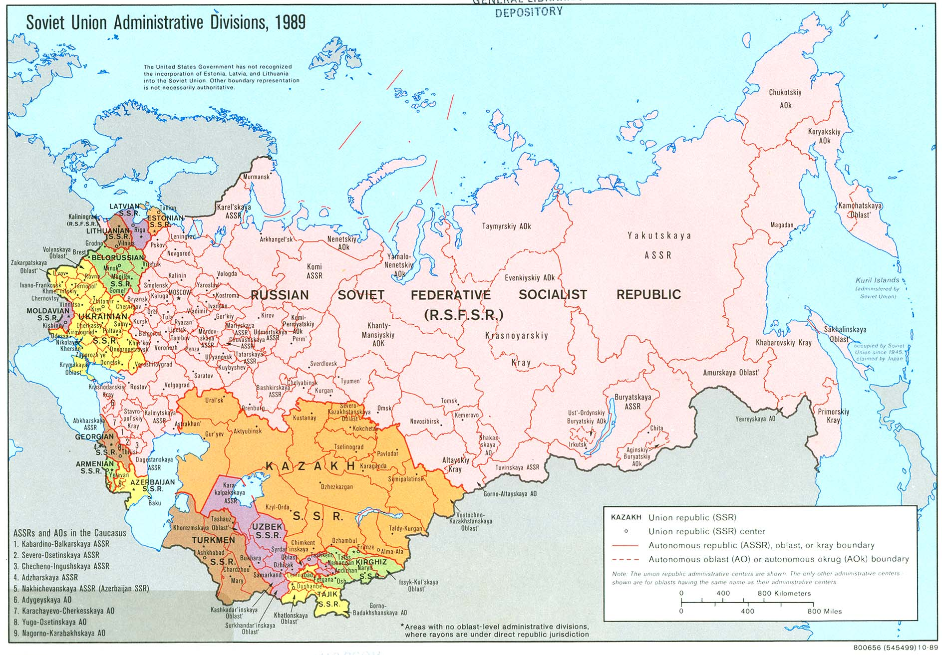 Soviet_Union_Administrative_Divisions_1989