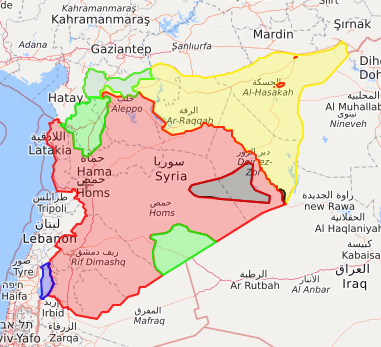 Screenshot_2018-12-20 Map of Syrian Civil War - Syria news and incidents today - syria liveuamap com